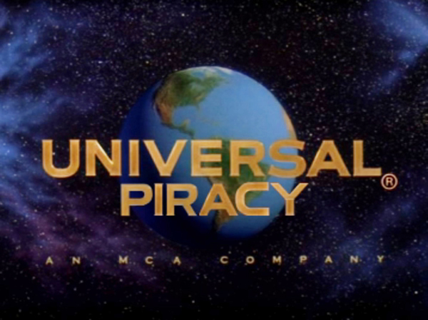 2_PPII_UniversalPiracy
